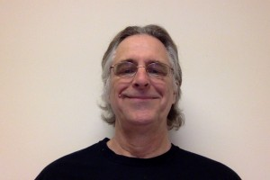 Gary Engbrecht