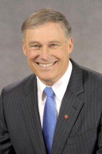 Governor_Jay_Inslee