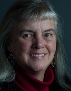 Julia Cochrane
