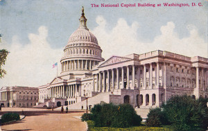 UScapitol-building