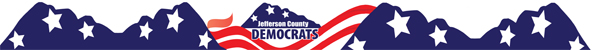 Jefferson County Democrats