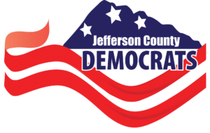 jeffco-democrats-logo